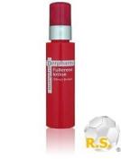 Derpharm Fullerene Lotion Japanese Cosmetics