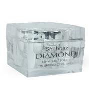Shahnaz Herbals Shahnaz Husain Diamond Plus Rehydrant Lotion, 40G