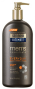 Gold Bond Ultimate Hydrating Lotion, 2 Count