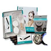 Lutooth Teeth Whitening Premium Kit