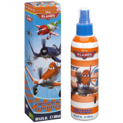 DISNEY Planes Cool Cologne 200 ml