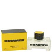NEW HUMMER Cologne 120ml Eau De Toilette Spray FOR MEN