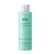 NOV Hair Conditioner Japanese Cosmetics
