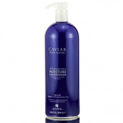 Alterna Caviar Anti Ageing Replenishing Moisture Conditioner - 1000ml