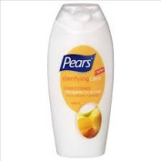 Pears Clarifying Care Conditioner For Normal To Oily Hair