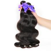 SATAI Virgin Malaysian Body Wave 30cm 36cm 41cm 46cm Inches 7A Unprocessed Virgin Hair Cheap Human Hair Bundles