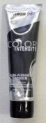 Joico Intensity Semi-Permanent Hair Colour, Titanium, 120ml