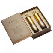 SKINFOOD Gold Caviar Collagen Double Eye Serum [Korean Import]