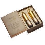 SKINFOOD Gold Caviar Collagen Double Eye Serum [Korean Import]