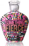 Designer Skin SOMETHING FIERCE - Bronzer Tanning Bed Lotion