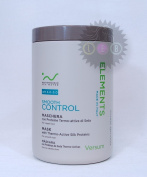 VERSUM Smooth Control Mask For Smooth Hair 1000ml