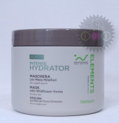 VERSUM Intense Hydrator Mask For Dry Hair 500ml