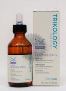 VERSUM Scalp Normalising Infusion For Seborrhea Control 100ml