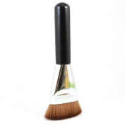 Tint Professional Wide Top Brush With Fibre Hair