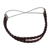 Tint Stylish Hair Band