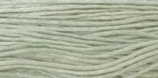 Weeks Dye Works - Sea Foam