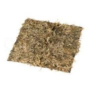 Moss Square Mat