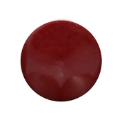 Mistique Lip Pencil (Red)