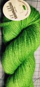 Paternayan Needlepoint 3-ply Wool Yarn-Colour-697-CHRISTMAS GREEN