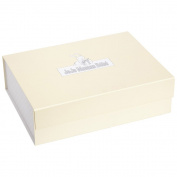 JoJo Maman Bebe Gift Box, Lemon, Large