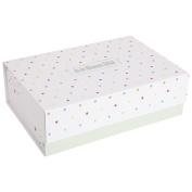 JoJo Maman Bebe Gift Box, Star, Medium