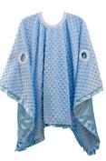 Bonchos The Better Baby Blanket
