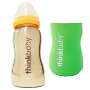 Thinkbaby Bundle - 2 Items