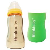 Thinkbaby Bundle - 2 Items