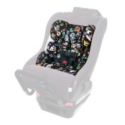 Clek Infant-Thingy, Tokidoki Space