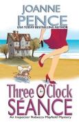 Three O'Clock Seance