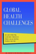 Global Health Challenges