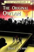 The Original Owlam