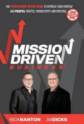 Mission Driven Business