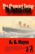 The Chemical Factor