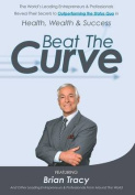 Beat the Curve
