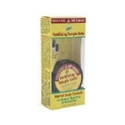 Ors Fertilising Temple Balm 60ml