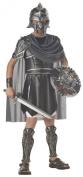 California Costumes Toys Gladiator, Medium