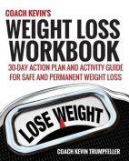Coach Kevin's Weight Loss Workbook