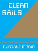 Clean Sails
