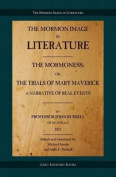 The Mormoness; Or, the Trials of Mary Maverick