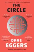 The Circle [Large Print]