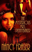 The Mysterious Mrs. Pennybaker