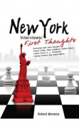 New York Interviews