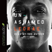 Unashamed [Audio]