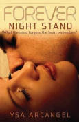 Forever Night Stand