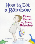 How to Eat a Rainbow [TGL]