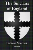 The Sinclairs of England