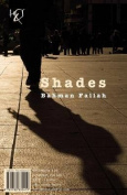 Shades: Eynak [PER]