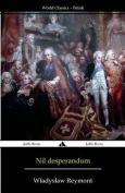 Nil Desperandum: Rok 1794 [POL]