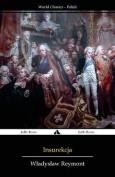 Insurekcja: Rok 1794 [POL]